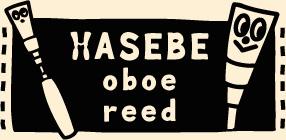 HASEBE