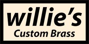 willie's